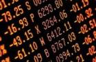 New fund on LSE allows access to Chinese stock market