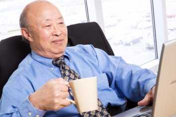 Here are the top 3 common retirement mistakes by Asian investors