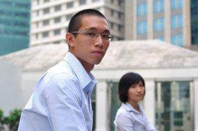 Singaporean companies' M&A deals crashed 39.1% to US$36.3b