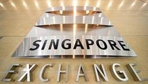 SGX's proposed regulatory measures feared to dampen retail interest
