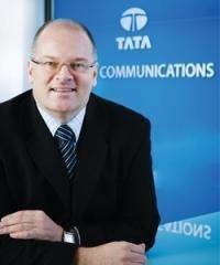 Tata creates first security consortium for Asian banks